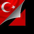 Erol Uzunoğlu logo